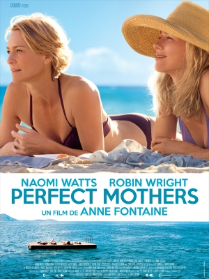 Perfect Mothers d'Anne Fontaine