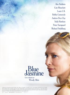 Blue Jasmine, Elle s'en va, Miele